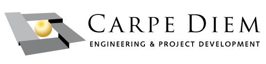 Logo von Carpe Diem GmbH